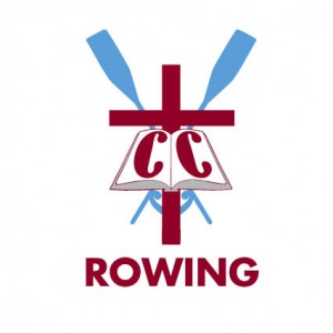 Cullinane College Rowing