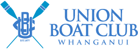 Union Boat Club