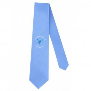 UBC tie
